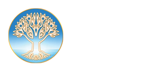 Maharishi Light Therapy with Gems